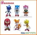 2014 Custom brinquedos de vinil / PVC pelúcia Toys / 3D dos desenhos animados mini PVC brinquedos, Action figure
