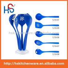 kitchen item toy 1218