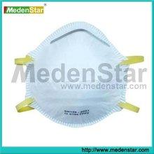 Designer surgical disposable face mask / FFP2 mask/N95 face mask MS005