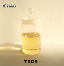 T203 Antioxidant, corrosion inhibitor and anti-wear additive oil corrosion inhibitor