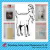 Ivermectin Injection, Veterinary medicine,animal drug