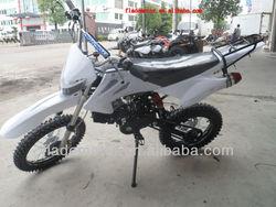 FLD-YY-125cc motorcycles