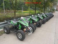 Electric Quad 3000w ATV