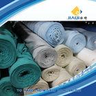 100 polyester microfiber fabric