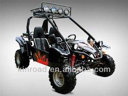 XT150GK-9A 150cc DUNE BUGGY