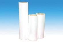 PE stretch film/Wrapping film/Pallet wrap shrink film