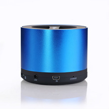 perfect sound speaker audio in