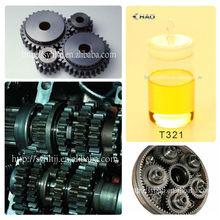 T321 Extreme pressure antiwear corrosion inhibitor lubricant oil additive