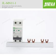 Lowest price high quality medium voltage switchgear mcb
