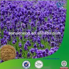 organic alfalfa powder extract saponin