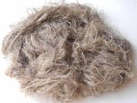 Linen Fiber (Flax Fiber)