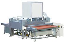 produzione fornitura di vetro lavatrice e asciugatrice