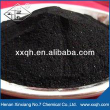 Sodium Asphalt Sulphonate SAS in chemicals