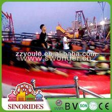 Family rides equipment thrill fun rides amusement park disco tagada for sale,amusement park disco tagada for sale