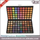 Best Price !! Wholesale Makeup 120 Eyeshadow Palette 180 colors eyeshadow palette