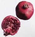 2 kg frutti di melograno