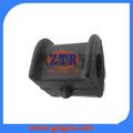 Toyota camry stablizer bujes/casquilos 48815-33060 oem de uso para toyota mcu15
