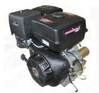 Cheap strong power Q shaft S shaft 7HP gasoline engine