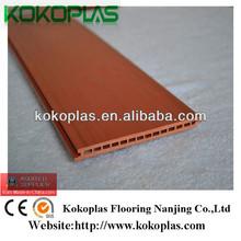 health plastic flooring thickness 9mm
