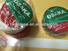Osaka pvc electrical insulation tape