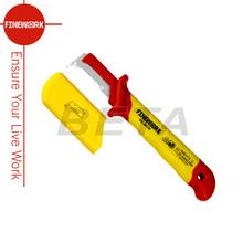VDE Insulated Dismantling Knife
