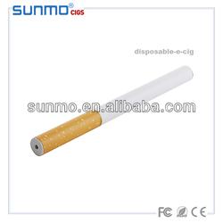 healthy mini ecig DS-80 disposable e-cigarette 250 puffs e-cigarette