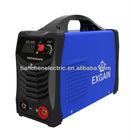 Newest high quality portable Inverter Welder EG-200,Arc welding machine