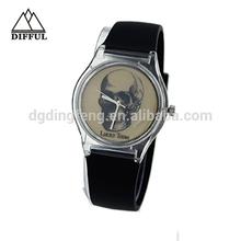 Professional Factory Wholesale China Watch,Watch Manufacturers in China,Wholesale Custom Fashion Cheap Watch