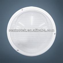 High-end Plastic Lamp Enclosure Edge Strip