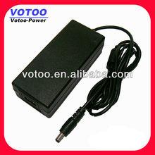 Manufacturer plastic desktop power supply purchase