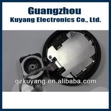 OEM Denso D4 Koito Xenon Ballast HID Control Unit Computer Igniter for Toyota Lexus