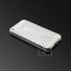 2014 high transparent tpu mobile phone case wholesale