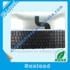 NEW RUSSIAN Laptop Keyboard for Acer Aspire 5250 5340 5349 5360 5733 5733Z 5741 5750G 5750ZG 5810 RU Laptop Keyboard