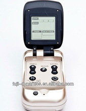 Tens Medical Fit Mini 4 Pole Inferential Stimulator (IF)