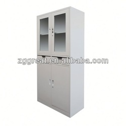 2013 new design french style wine cabinet