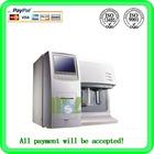 MSLAB06 Cheap Semi-automatic Hematology Analyzer