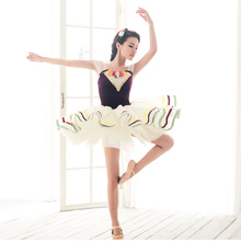 wholesale clothing woman in France,dance performance costumes animals and women and women sex photo,