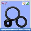 Custom Rubber gasket ,cheap seal rings, viton o rings