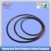 Mechanical Parts Rubber Products joint sealing ring rubber o ring