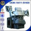 nissan sr20det engine Original GT2554R turbo garrett