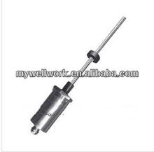 High performance & best sell magnetic position sensor/transducer pressure sensor 5v