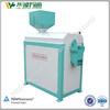 500-4000kg/h automatic corn peeling machine