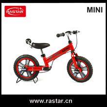 hot sale mini children bike 12 inch bicycle for children