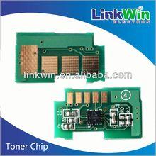 MLT-406S Chip for Samsung CLP-360 MLT 406 Chip reset