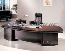 Office Table Executive CEO Desk Office Desk,Antique Office Desks for Sale,Desk for Office
