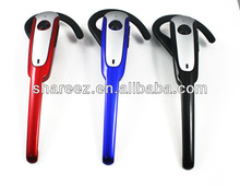China factory bluetooth headsets for sports