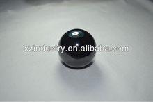 machine tool silicon nitride 15.081mm ceramic ball