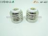 alibaba China E26 lame base to E11 lamp socket Zhongshan Guzhen lighting wholesale