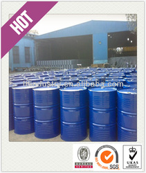 Best Price DOP Chemical Plastic For Rubber And PVC Chemical Product