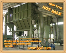 China best selling maize grinding mill